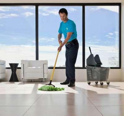 شركة تنظيف بالمدينة المنورة