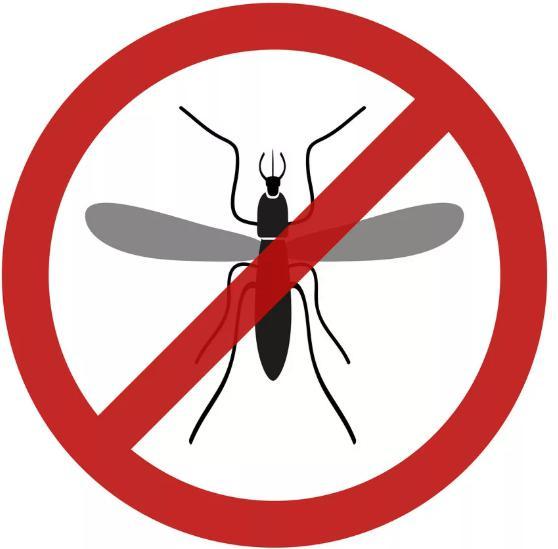 مكافحة الحشرات والوقاية منها