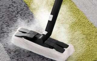 شركة تنظيف سجاد بالبخار بجدة , ارخص شركة تنظيف موكيت بجدة , شركة تنظيف كنب بجدة