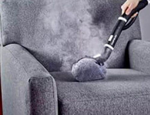 شركة تنظيف كنب بالبخار بالرياض
