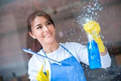شركة تنظيف مطابخ بمكة