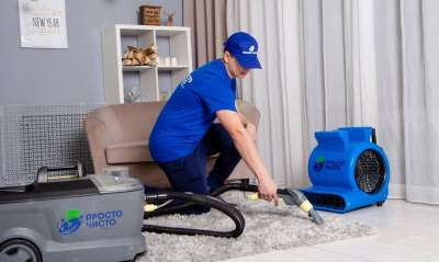 شركة تنظيف موكيت بالمدينة