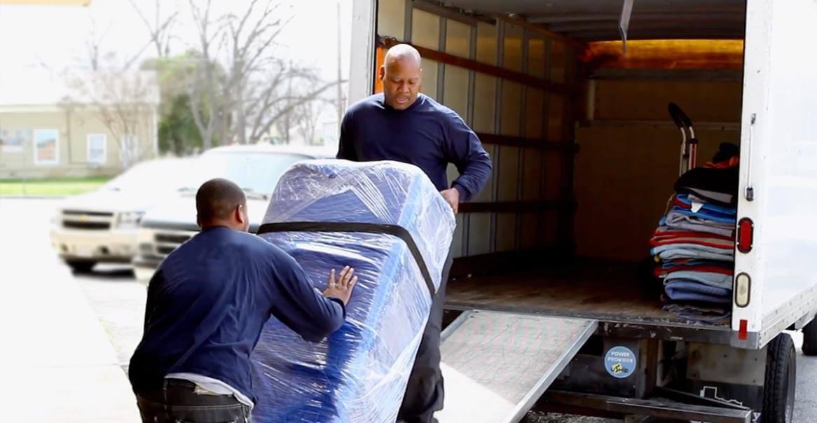 شركة نقل عفش من الرياض لمصر