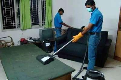 شركة تنظيف مجالس بجدة