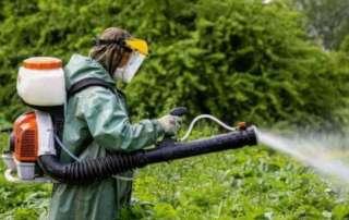 شركة رش مبيدات بالرياض , شركة مكافحة حشرات بالرياض , شركة مكافحة النمل الابيض بالرياض
