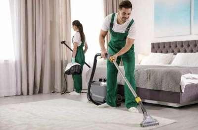افضل شركة تنظيف بالبخار في جدة