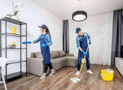 شركة تنظيف بيوت بمكة المكرمة
